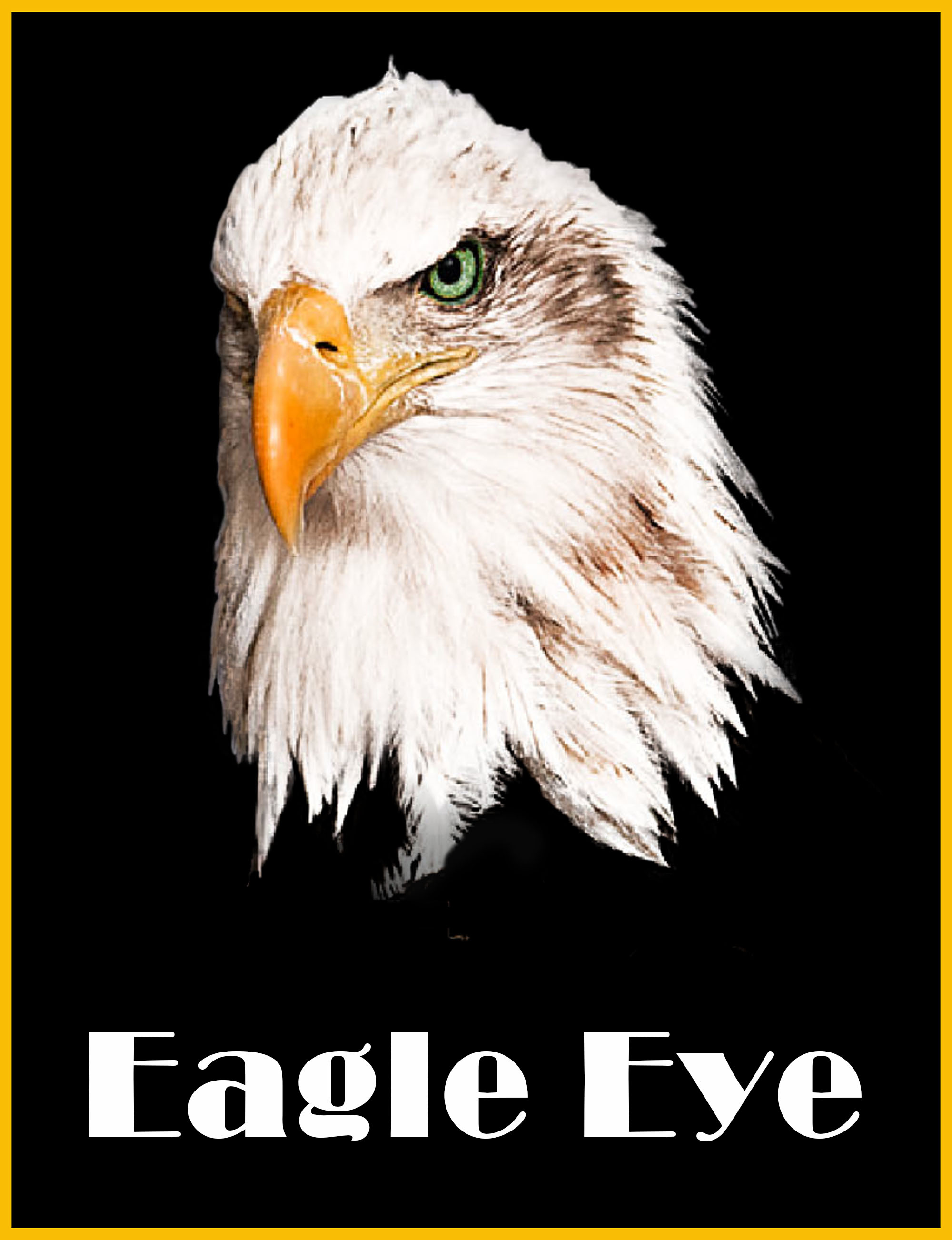 Eagle Eye Wines