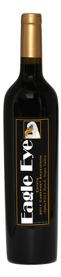 Eagle Eye Estate Cabernet Sauvignon 2011