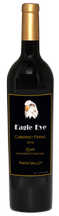 Eagle Eye Estate Cabernet Franc 2012