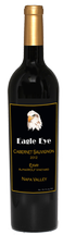 Eagle Eye 2012 Estate Cabernet Sauvignon