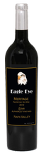 Eagle Eye 2012 Estate Meritage 6 Pack