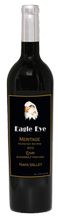 Eagle Eye Estate Proprietary Red Blend 2012