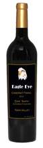 Eagle Eye 2013 Estate Cabernet Franc