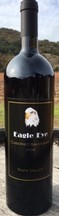 Eagle Eye Napa Valley Cabernet Sauvignon 2006 1.5L