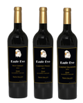 Gold Estate Trio 2012